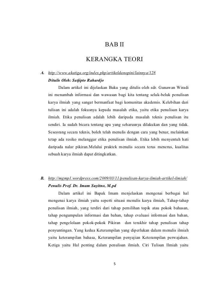 Do you write discussion part dissertation
