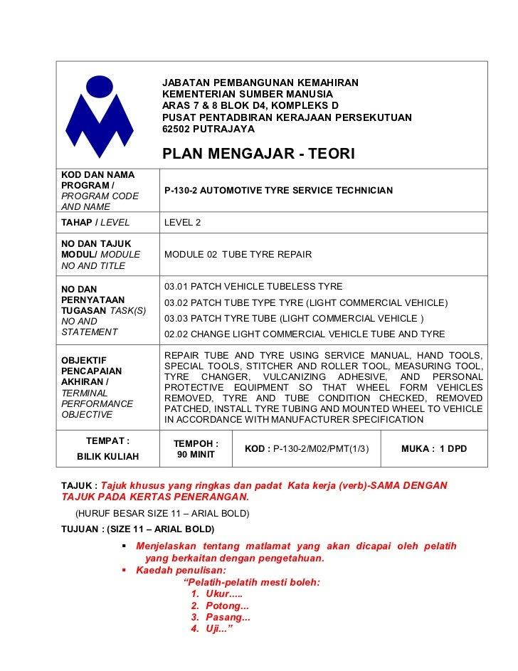 JABATAN PEMBANGUNAN KEMAHIRAN                    KEMENTERIAN SUMBER MANUSIA                    ARAS 7 & 8 BLOK D4, KOMPLEK...