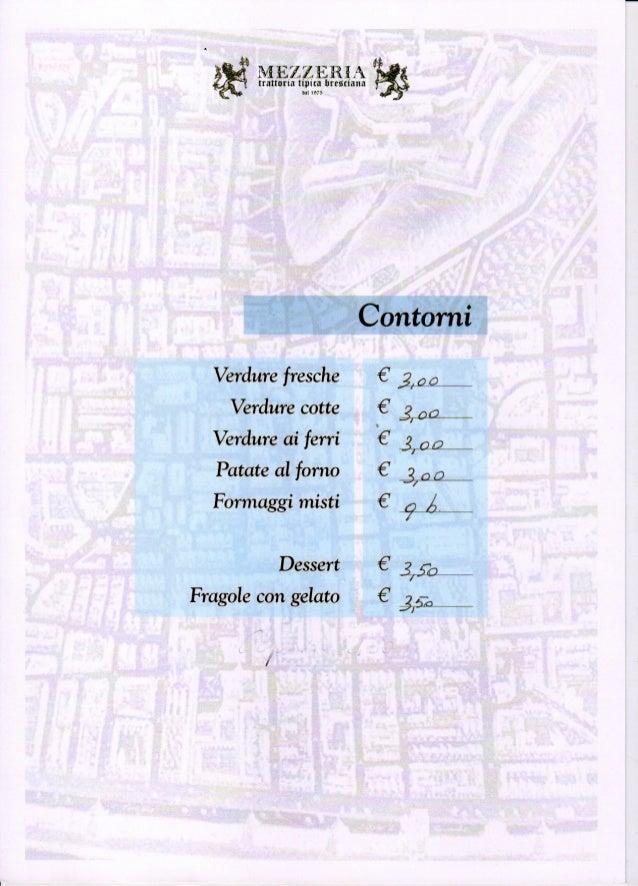 Contorni.pdf