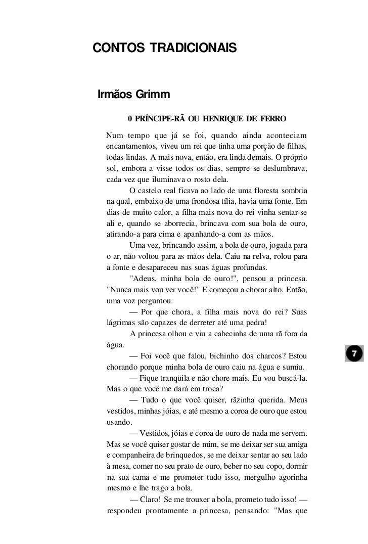 book eleanor vs ike a
