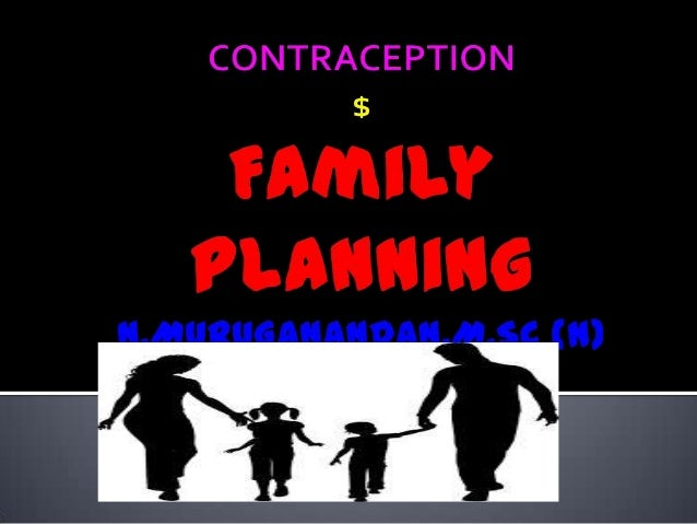 Contraception& family planning nm.final