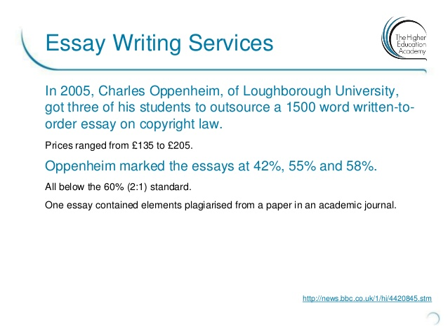 Buy custom essays uk: Fresh Essays: jkflashy com