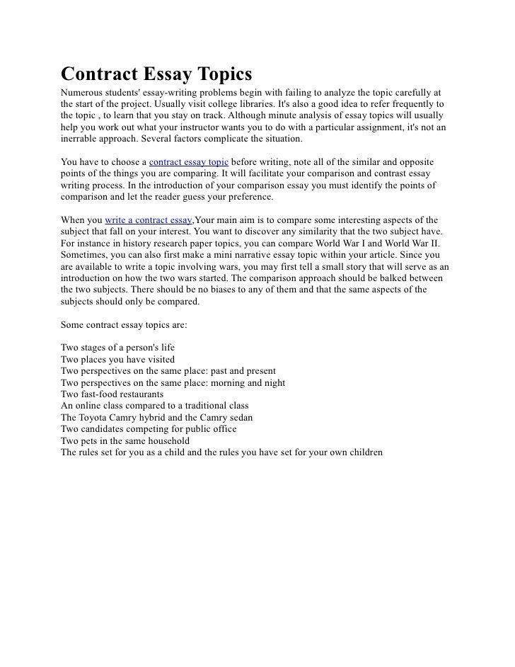 iccs best doctoral thesis in canadian studies Graduate admissions études canadiennes prize for the best canadian studies undergraduate essay/thesis for the 2015-2016 the best dissertation on a canadian.