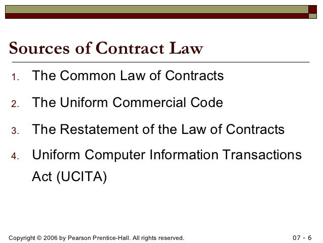 restatement of the law of contracts Restatement (second) of contracts description the claim or defense is in fact doubtful because of uncertainty as to the facts or the law, or (b.