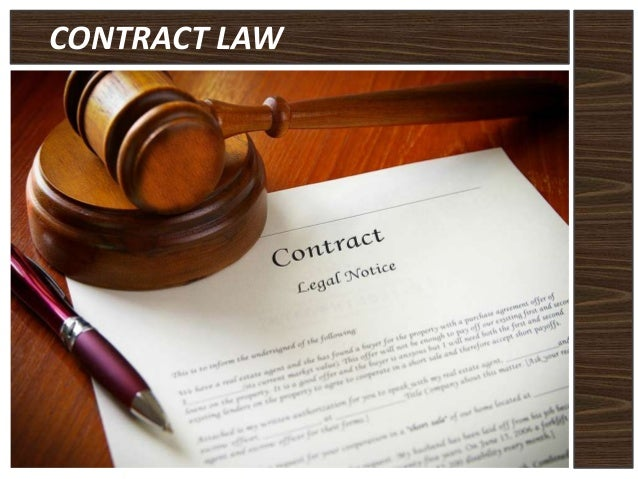 """consideration in contract law essay Considerations for contract law essay 1880 words 8 pages """"a contract is an agreement giving rise to the obligation which are enforced or recognised by law."""