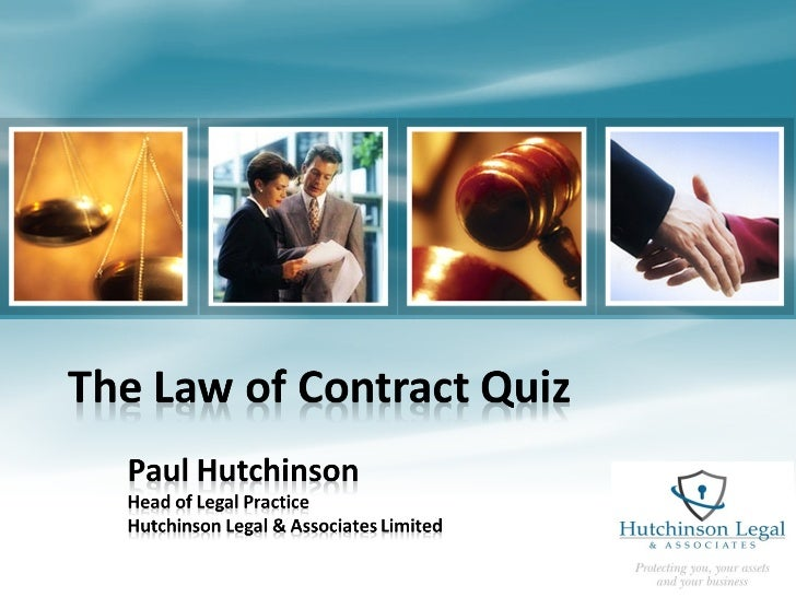Question 1What does freedom of contract mean?•A party to a contract may withdraw and enter a new onewith a competitor•Part...