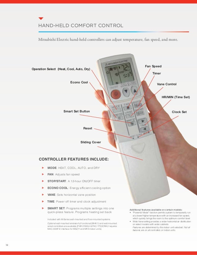 Mitsubishi Electric Remote Controller, Mitsubishi, Wiring Diagram Free Download