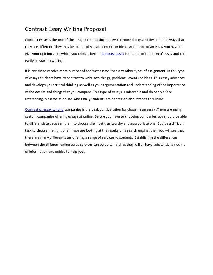 write essay twenty hueandi co write essay