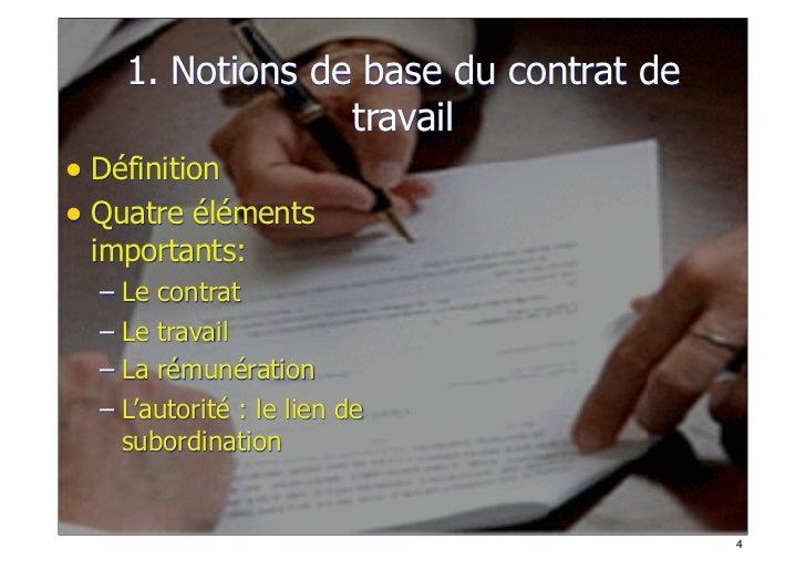 Homework contract week 10 photo 4