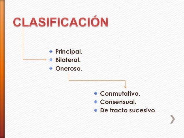 viagra online canada or usa
