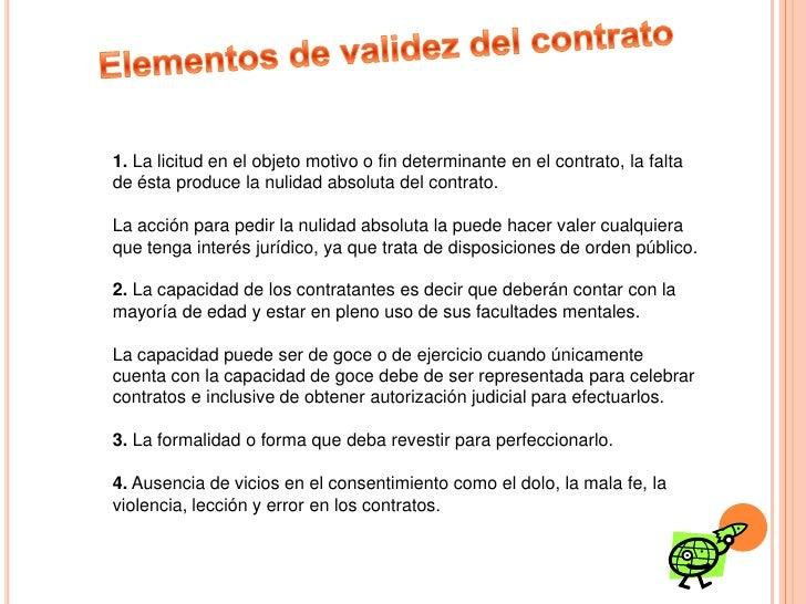 Contrato de trabajo for Validez acuerdo privado clausula suelo