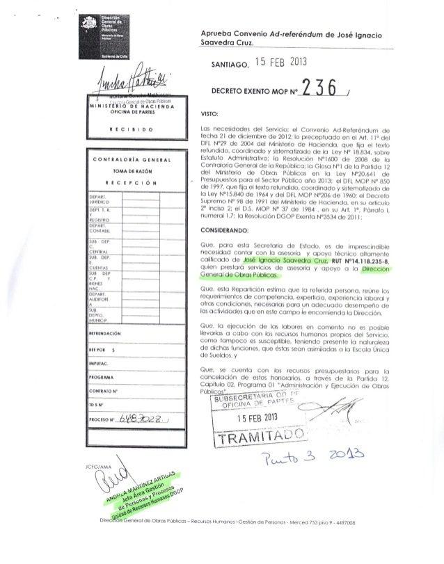 Contrato honorario con cláusula 3 correcta
