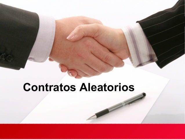 Ayuda con la instalaion Contratos-aleatorios-pp-1-638