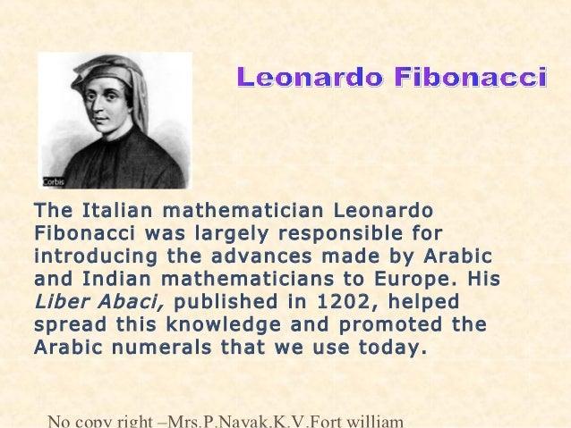 contribution of bhaskaracharya in maths