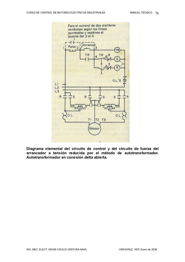 DIAGRAM     Carrier    Manual       Diagrama    Electrico Circuito FULL Version HD Quality Electrico Circuito