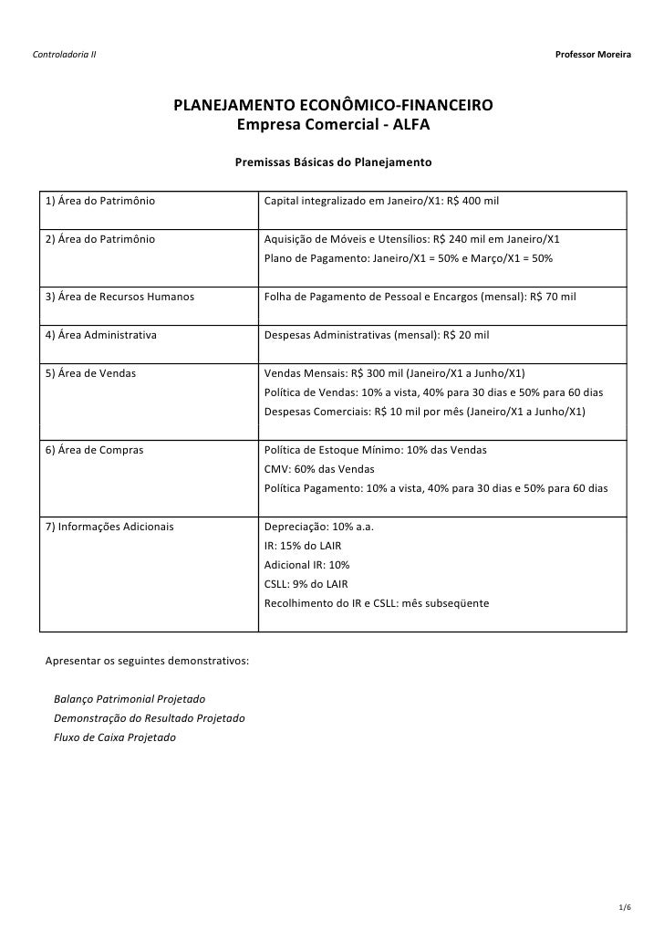 Controladoria or amento empresarial_v2