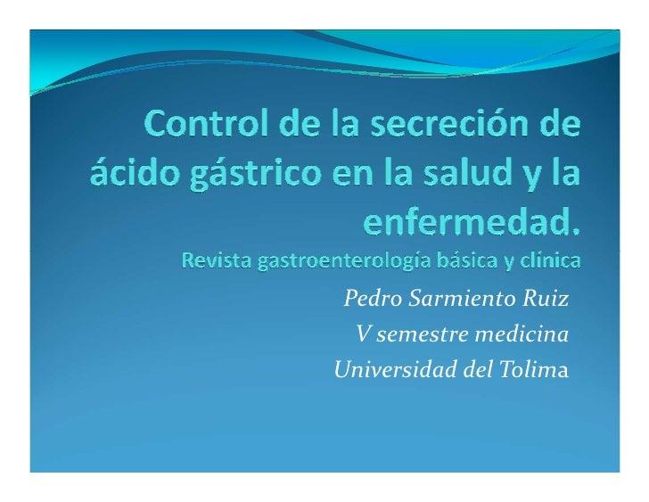 Control de la_secreción_de_ácido_gástrico_psr