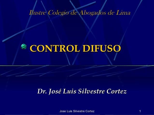 Control difuso 04 12