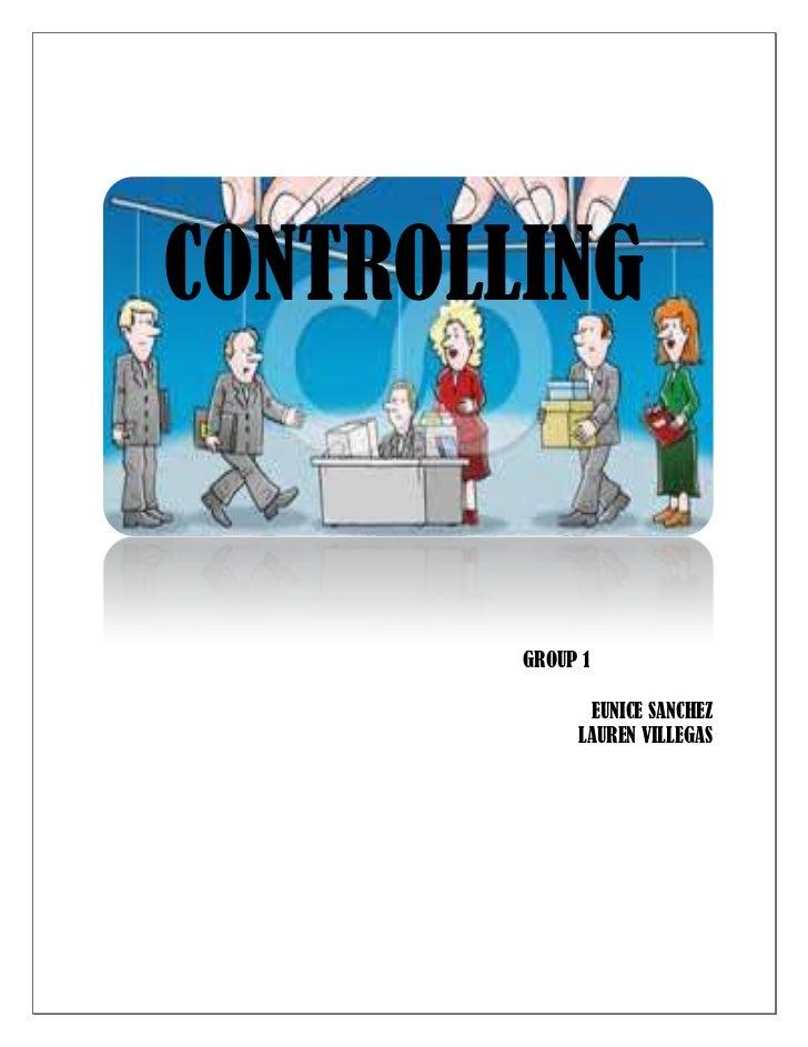 Controlling hardcopy