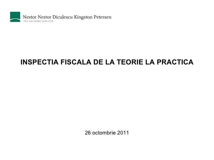 NNDKP_Inspectia Fiscala