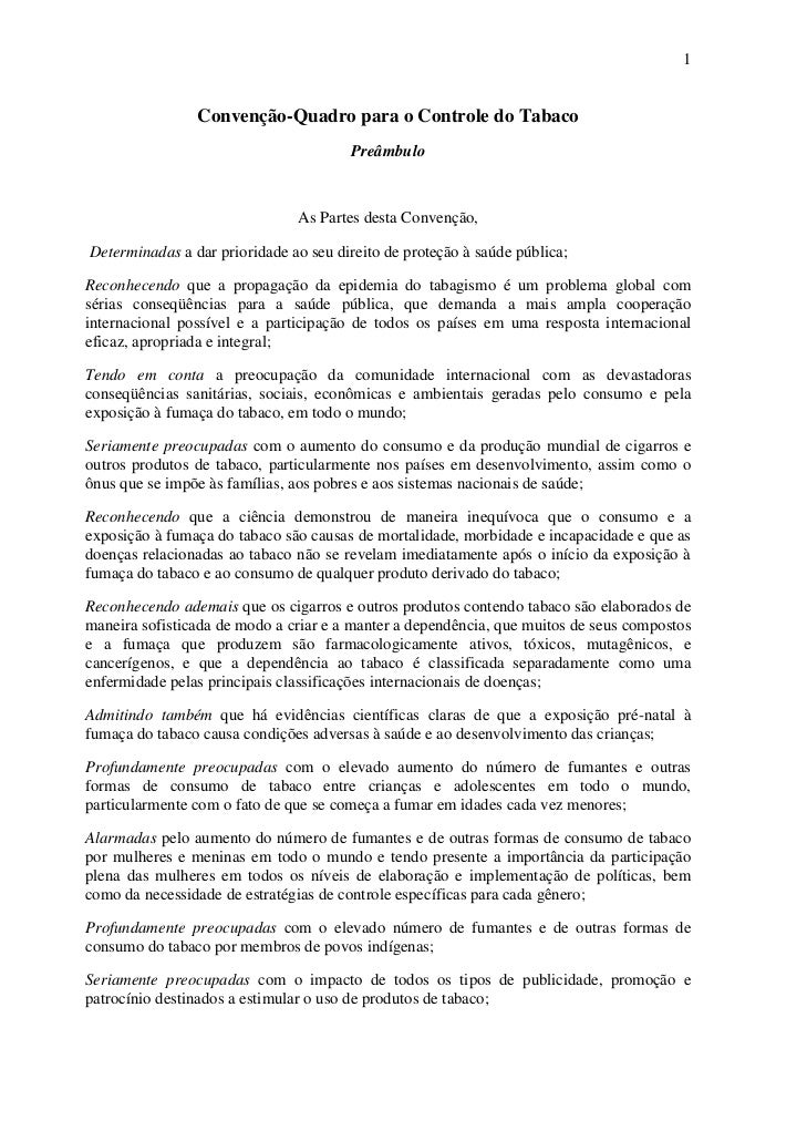 Conv. quadro tabaco portugues 01