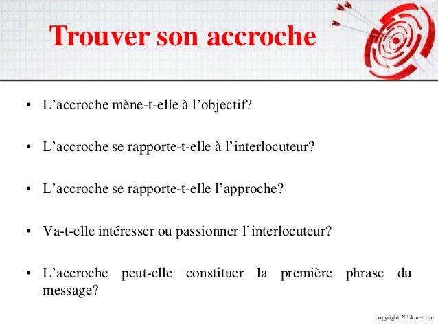 modele cv phrase d accroche