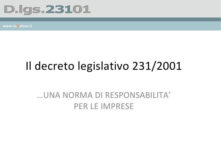 Convegno Verbania 2012 (1)