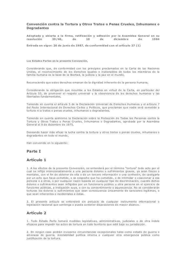 Convención contra la Tortura y Otros Tratos o Penas Crueles.pdf