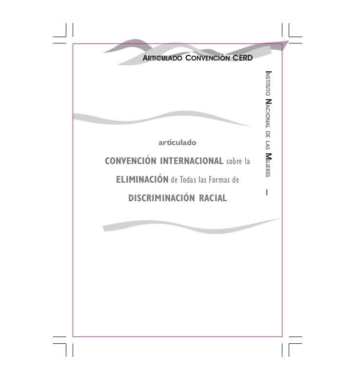 Convencion internacional cerd pdf (1)inmujeres