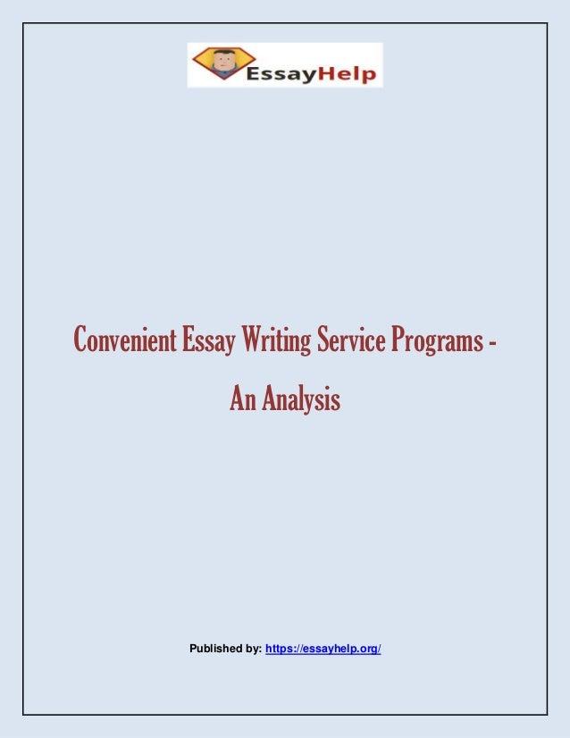 hardest undergraduate degree free sample essay