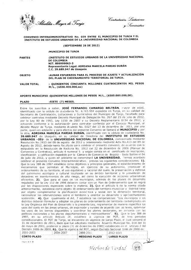 Convenio039 (2)
