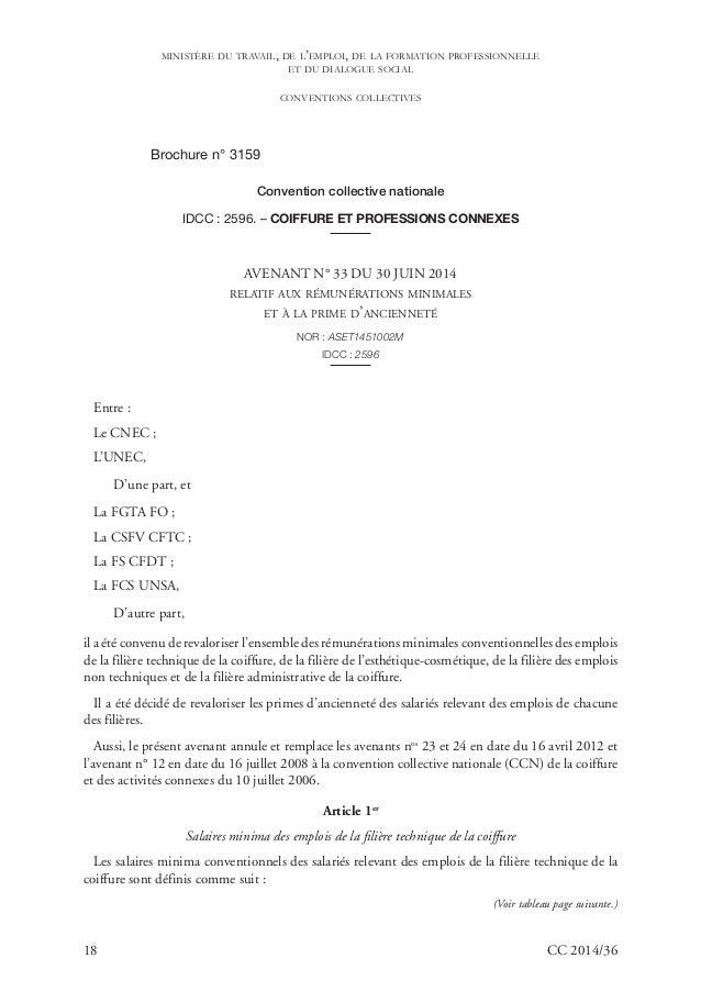 Loi n° 98 1194 du 23 décembre 1998 de financement de la sécurité sociale