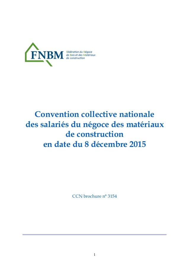 convention collective nationales des entreprises de proprete ccmr