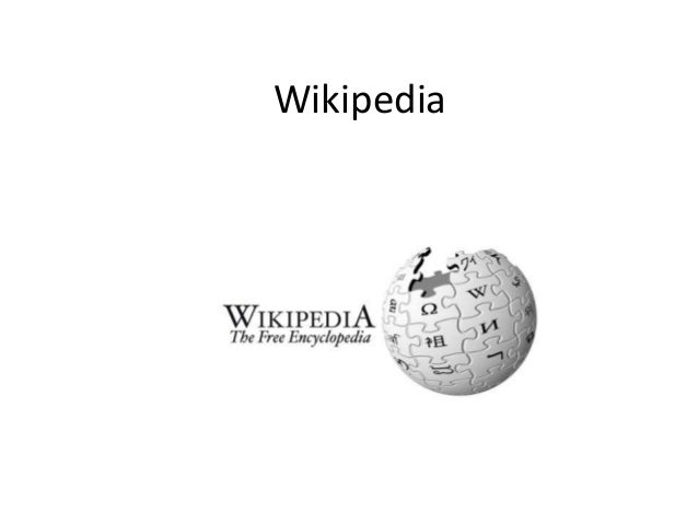 Conventions wiki