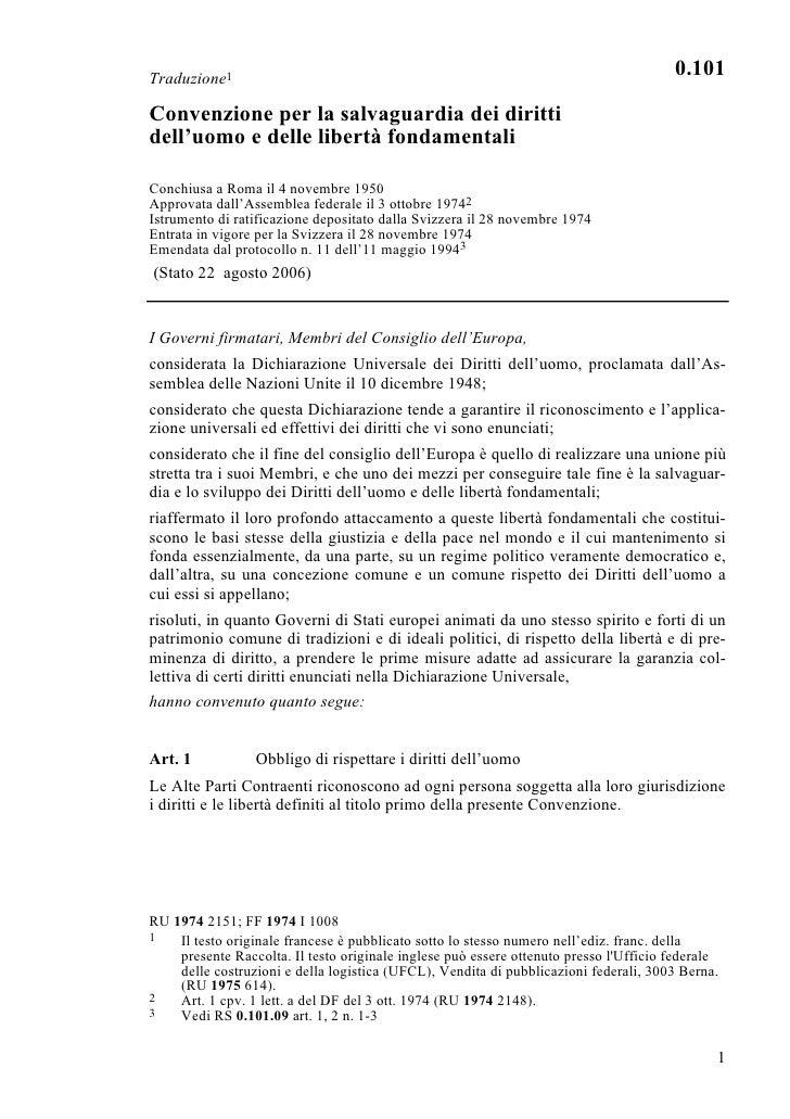 Traduzione1                                                                                        0.101  Convenzione per ...