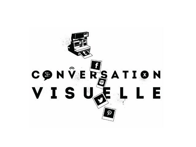 Conversation visuelle - V1.1