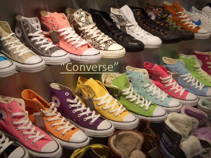 converse sneakers replica