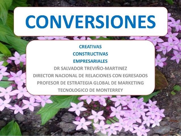 saltrevino@itesm.mx  1