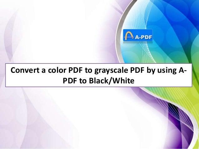 psd to pdf converter download