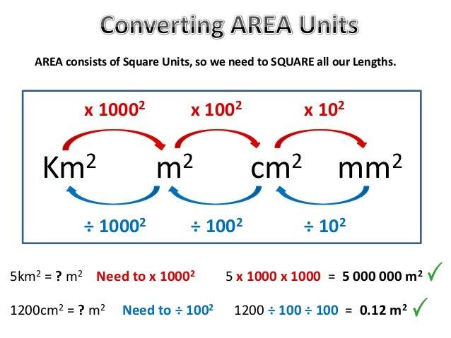 rhombus rectangle square worksheet