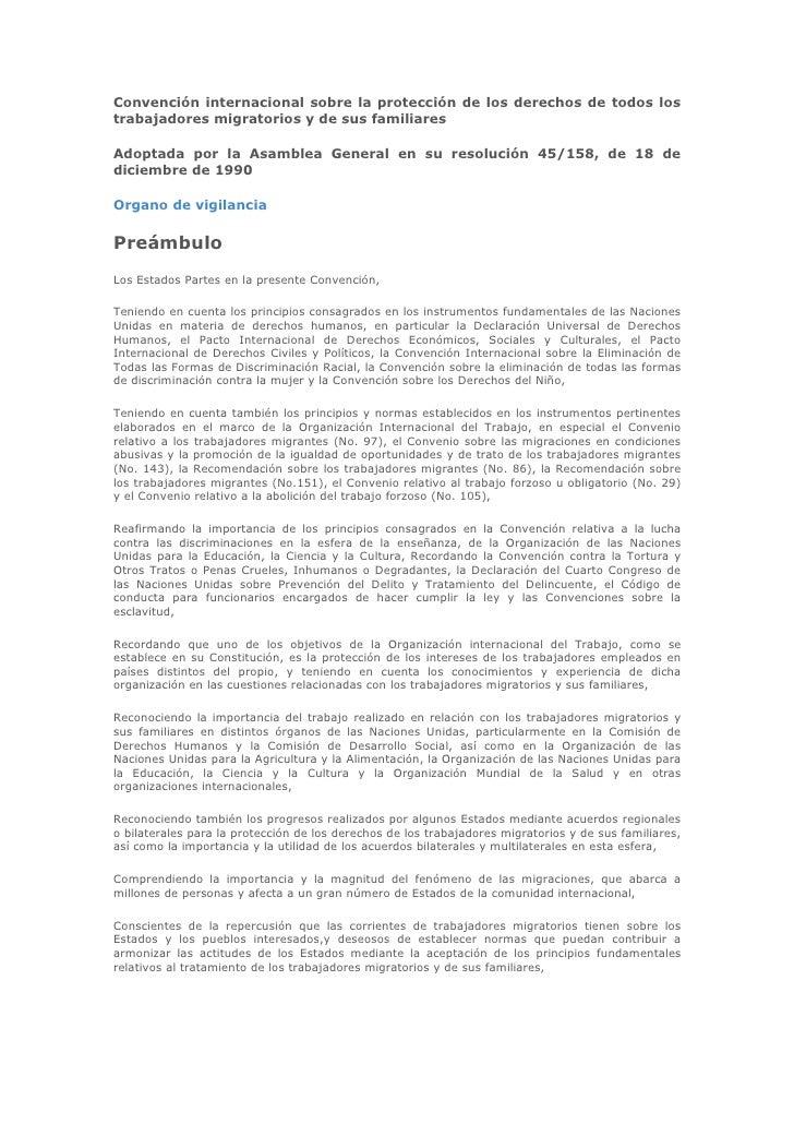 Conv_intern_protec_dchos_todos_trabajadores_migratorios_y_familias.pdf