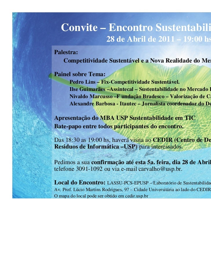 Convite  -seminario_sustentabilidade_usp28abrilv7