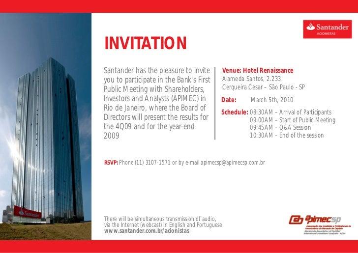 Convite 05de marco_apimec_sp_v05_eng