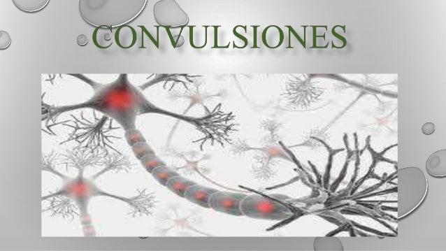 El cerebro es el centro que controla y regula todas las respuestas voluntarias e involuntarias del cuerpo y está formado p...