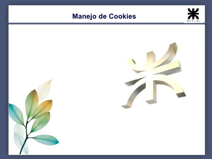 PHP: Cookies