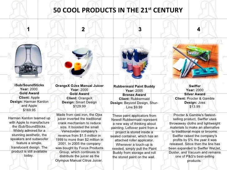 iSub/SoundSticks Year:  2000  Gold Award Client:  Apple Design:  Harman Kardon and Apple $169.95 Harman Kardon teamed up w...