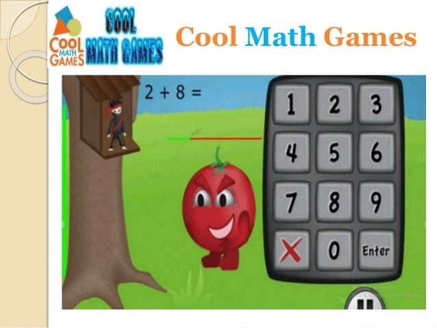 Cool Math Game For Fun 1000 ideas about Cool Math Games Online – Cool Maths Worksheets
