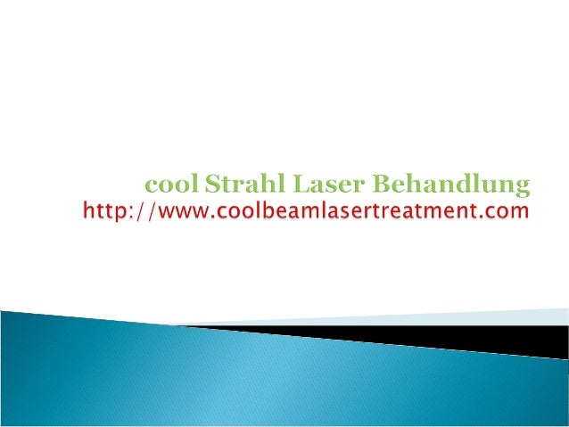 Was sind Dehnungsstreifen? Dehnungsstreifen, die auch als Striae bekannt ist, ist ein Hautproblem, das tritt in der Regel ...