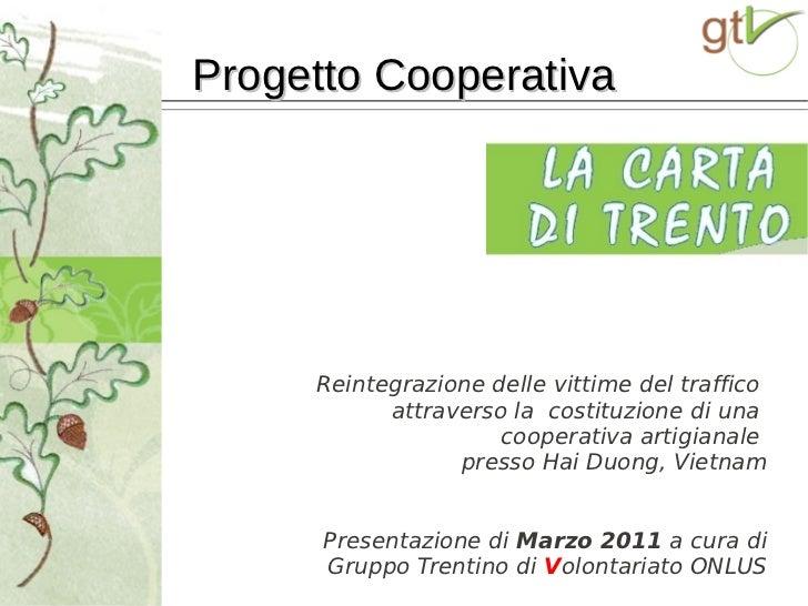 Coop 2011 03-per_cfsi_si_parte_def