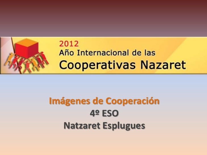 Cooperac